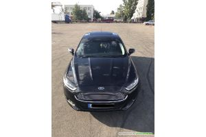 Ford/Fusion,2.0(2014 г.)