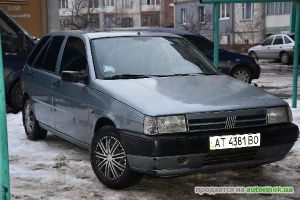 Fiat/Tipo,1.4(1992 г.)