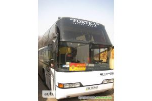 Neoplan/116,9.9(1991 г.)
